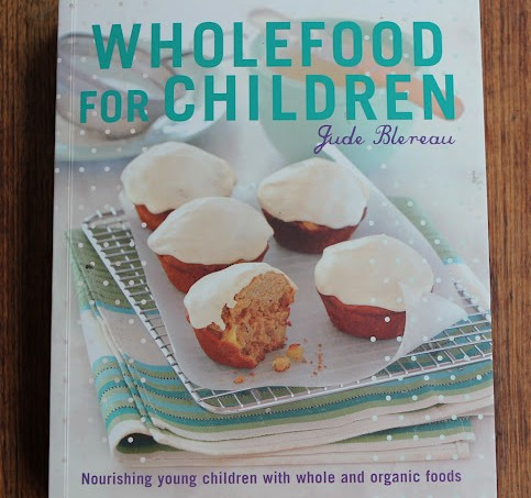 wholefoodforchildren