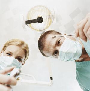dentist-australia