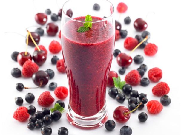 most-quenching-smoothie-ever-06