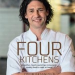 four-kitchenscolin