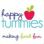happytummies