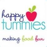 happytummies
