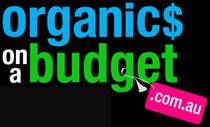 organicsonabudget
