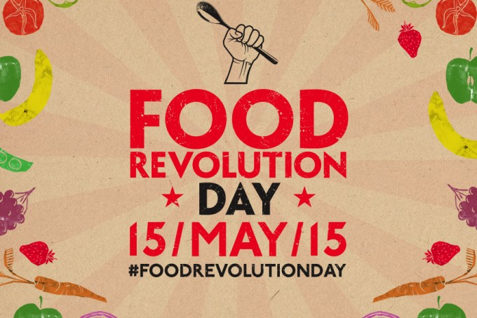 Food Rev Day 2015